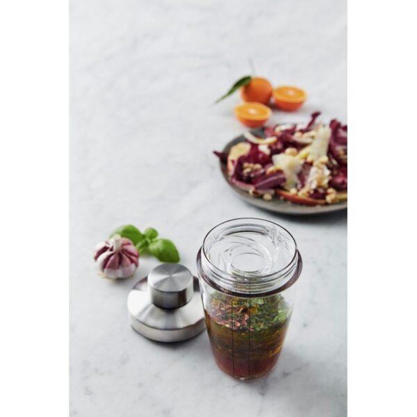 Jamie Oliver Veg Book Shaker - , Kjøkkenutstyr, Kokkens Beste