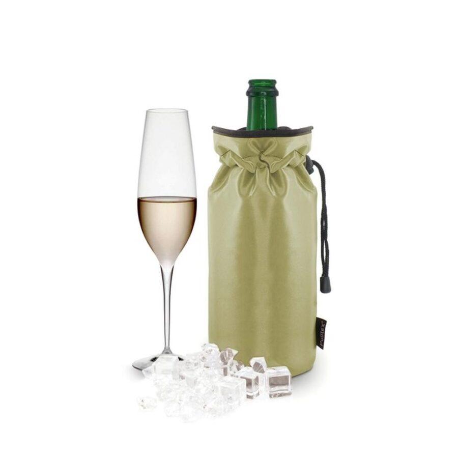 Pulltex Champagnekjøler