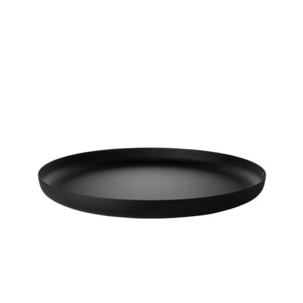 Alessi JM14 Serveringsfat - Alessi, Serveringsutstyr, Kokkens Beste