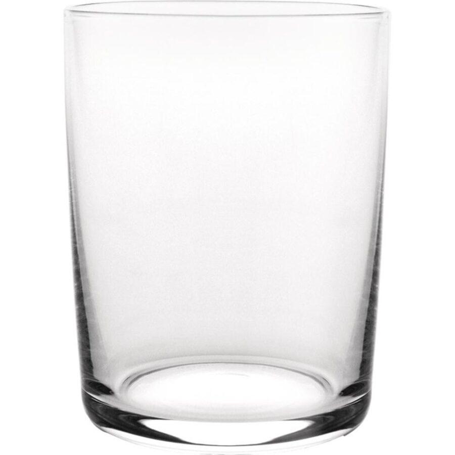 Alessi Glass Family Hvitvinsglass - Alessi, Glass, Kokkens Beste