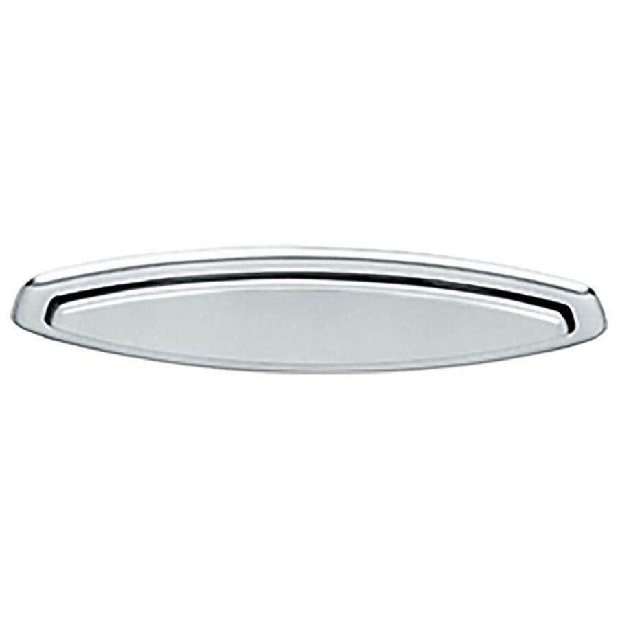 Alessi Fat stål blank - Alessi, Serveringsutstyr, Kokkens Beste