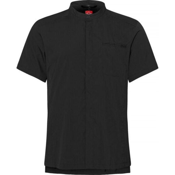 Kokkeskjorte Action (Unisex)