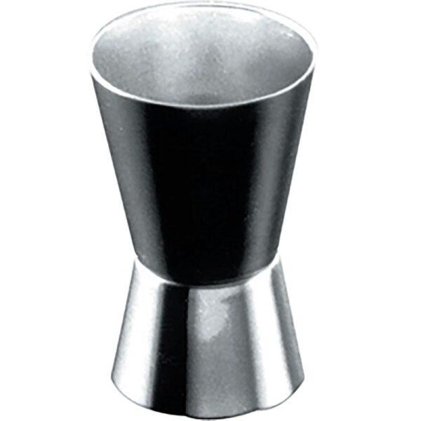 Alessi 865 Målebeger - Alessi, Vin og bar, Kokkens Beste