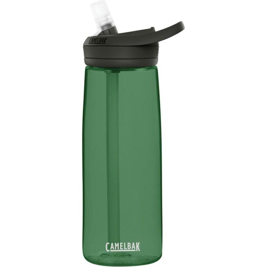 Camelbak Eddy+ Drikkeflaske grønn - Camelbak, Drikkeflasker, Kokkens Beste