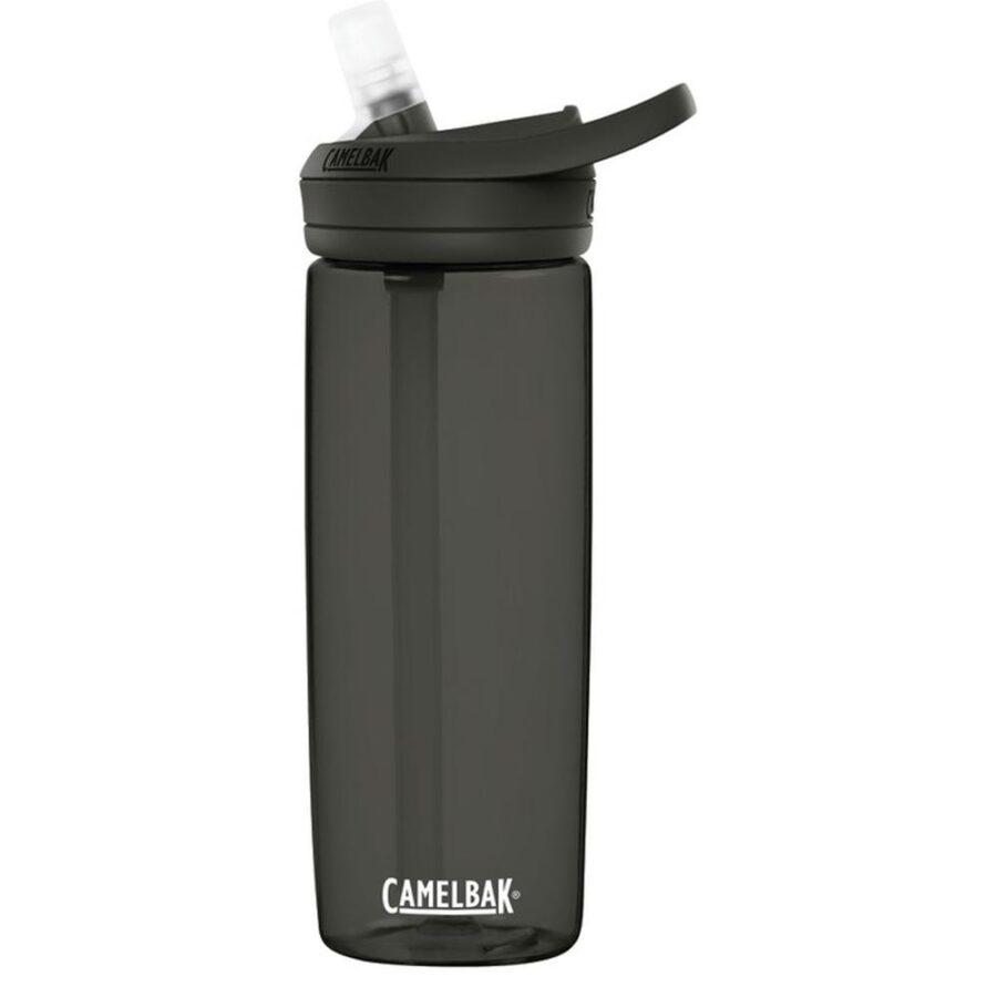 Camelbak Eddy+ grå Drikkeflaske - Camelbak, Drikkeflasker, Kokkens Beste