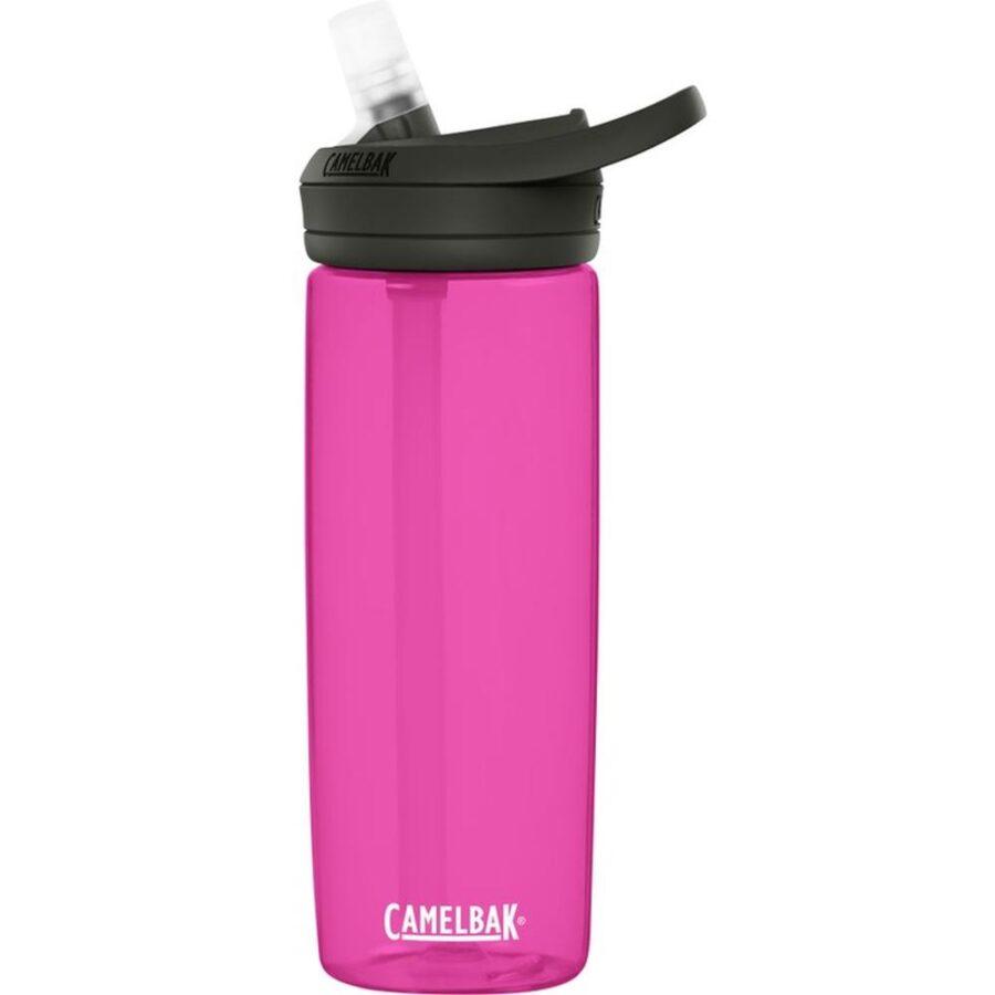 Camelbak Eddy+Drikkeflaske rosa - Camelbak, Drikkeflasker, Kokkens Beste