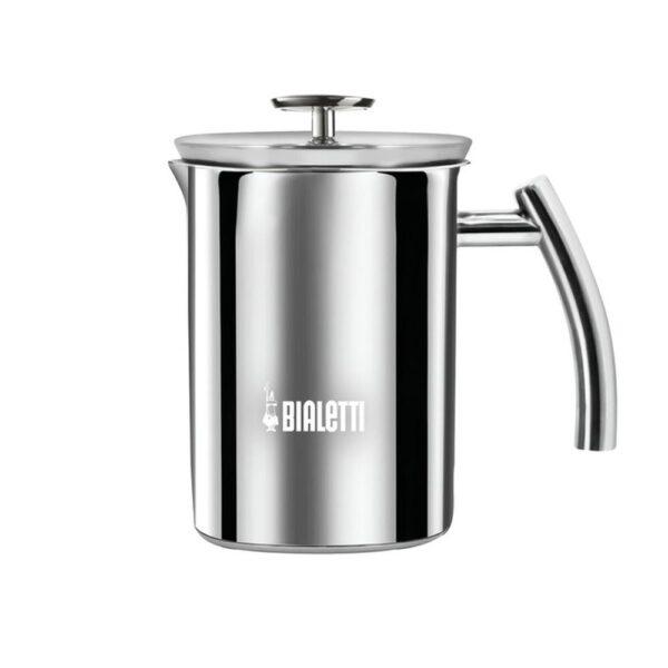 Bialetti Melkeskummer - Bialetti, Utstyr Kaffe/ Te, Kokkens Beste