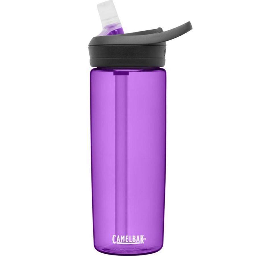 Camelbak Eddy+Drikkeflaske lilla - Camelbak, Drikkeflasker, Kokkens Beste