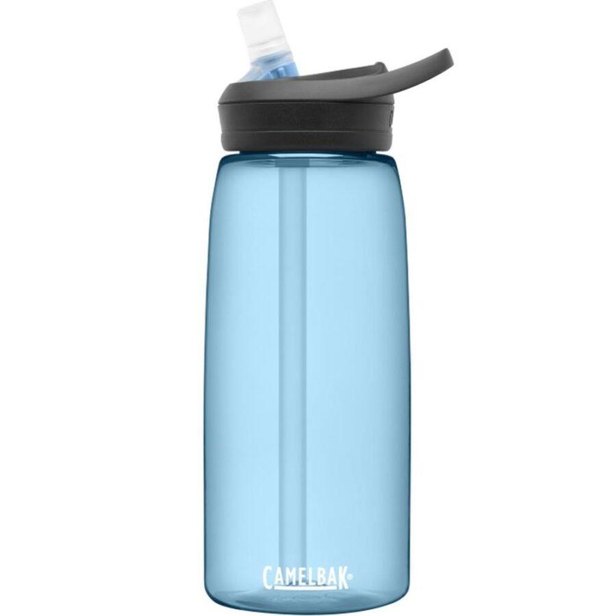 Camelbak Eddy+ Drikkeflaske blå - Camelbak, Drikkeflasker, Kokkens Beste