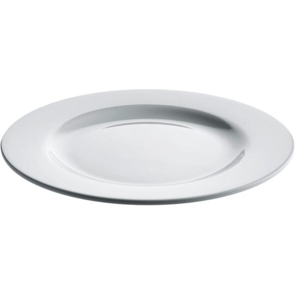 Alessi PLATEBOWLCUP Asjett 28cm - Alessi, Servise, Kokkens Beste