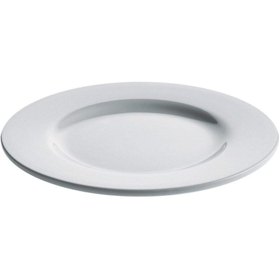 Alessi PLATEBOWLCUP Asjett - Alessi, Servise, Kokkens Beste