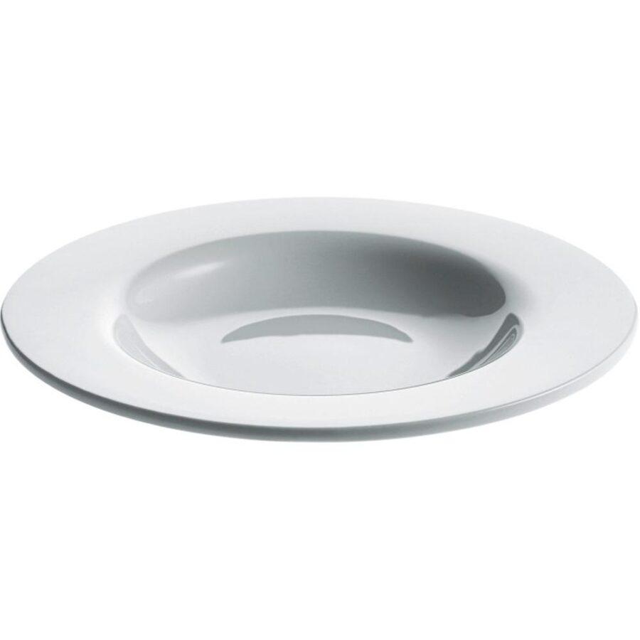 Alessi PLATEBOWLCUP Dyp tallerken - Alessi, Servise, Kokkens Beste