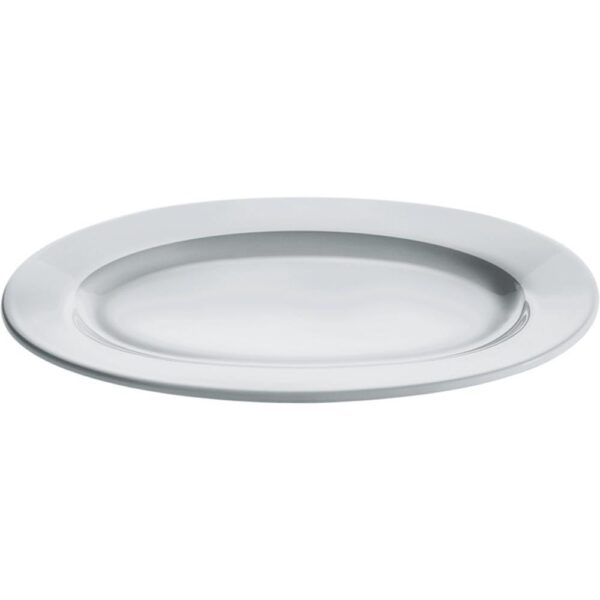 Alessi PLATEBOWLCUP Fat
