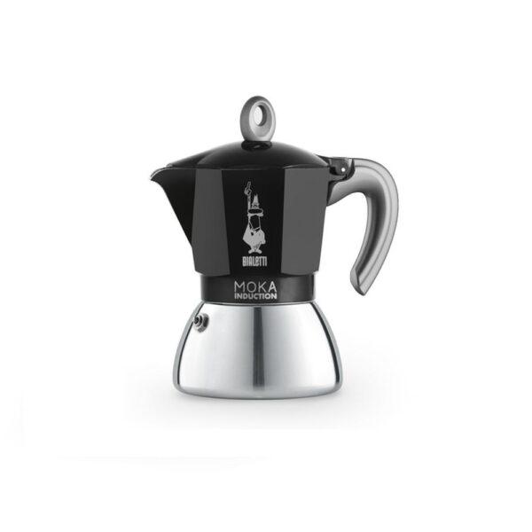 Bialetti  Espressokoker induction - Bialetti, Utstyr Kaffe/ Te, Kokkens Beste