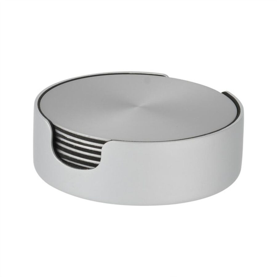 Condor Glassbrikker 6stk