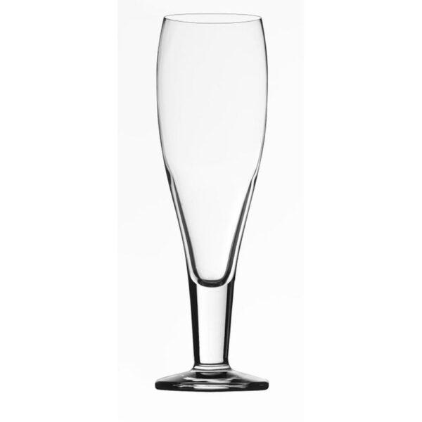 Aroma Krystallin Ølglass - Modern House, Glass, Kokkens Beste