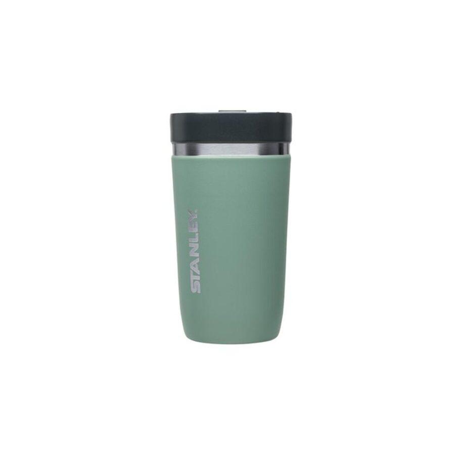Stanley GO Termokopp 470 ml - Stanley, Termokrus/kopp, Kokkens Beste