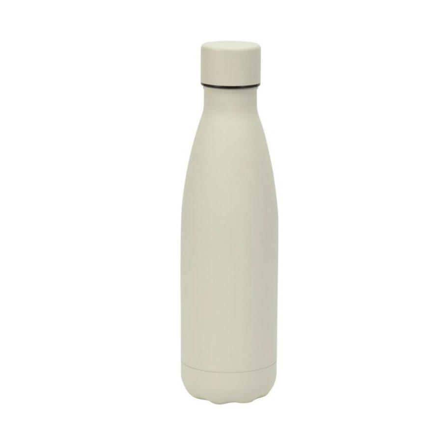 Deco Termoflaske 0,5 l - Modern House, Drikkeflasker, Kokkens Beste