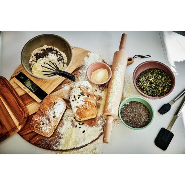 Modern house Smak Kjevle - Modern House, Bake, Kokkens Beste
