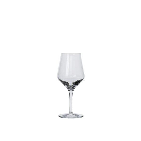 Aroma Ølglass Krystallin - Modern House, Glass, Kokkens Beste