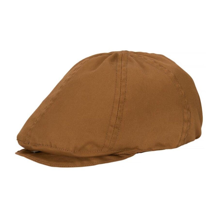 Caps Nougat