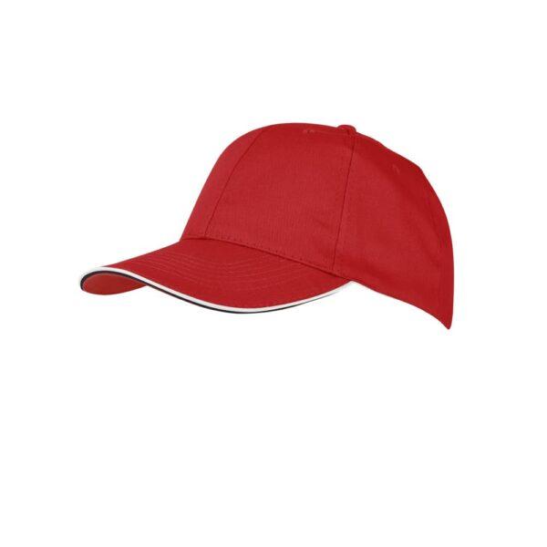 Cap Yankee