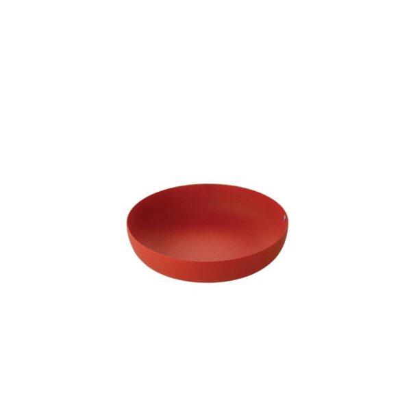 Alessi JM17 Bolle rød - Alessi, Serveringsutstyr, Kokkens Beste