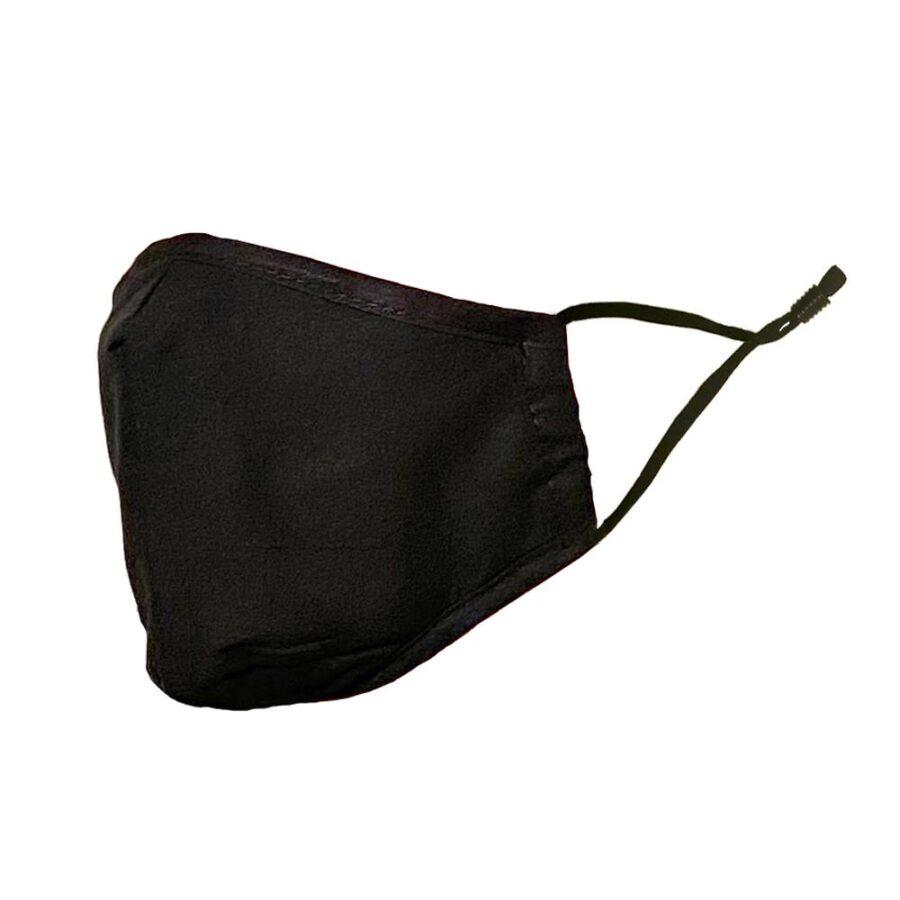 Munnbind /ansiktsmaske Textile Premium