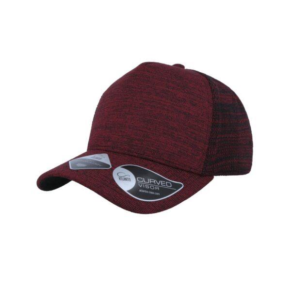 Atlantis Knit cap (4 farger)