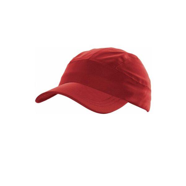 Cap Storm waterproof