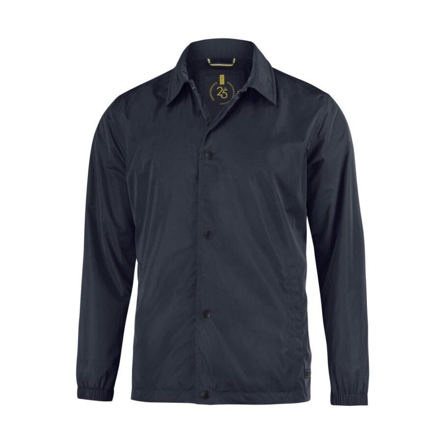 Nimbus Independence jakke - Nimbus, Jakker, Kokkens Beste