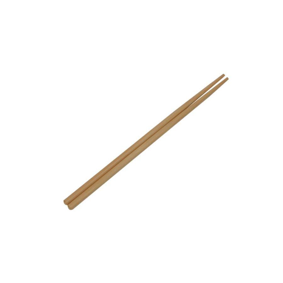 Bamboo Spisepinner - Modern House, Bestikk, Kokkens Beste