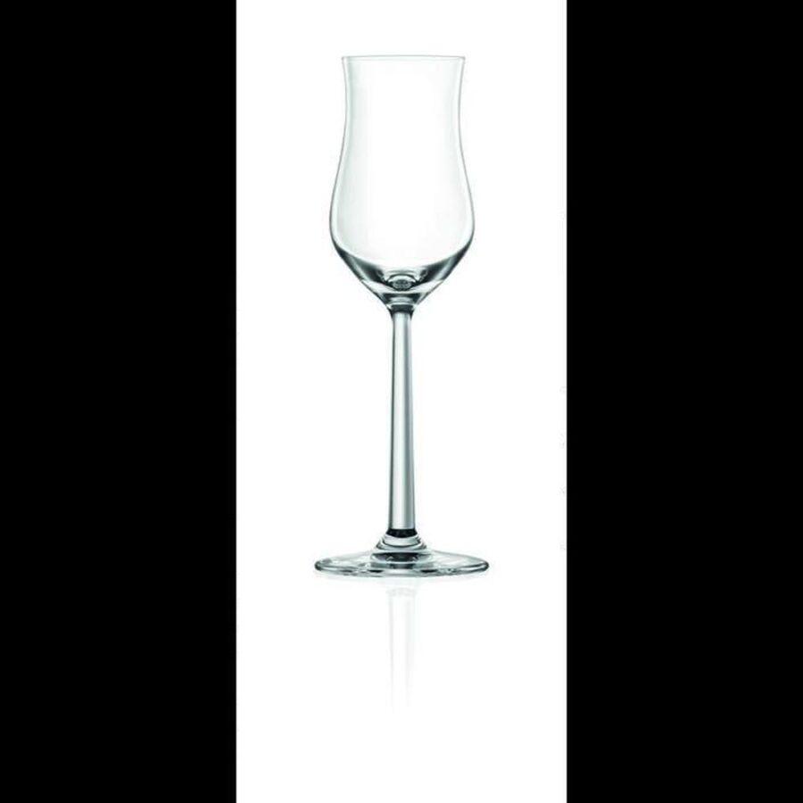 Sontell Cognacglass - Modern House, Glass, Kokkens Beste