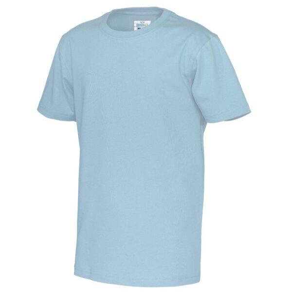 T-skjorte barn (Kopi) - Cottover, T-skjorter, Kokkens Beste