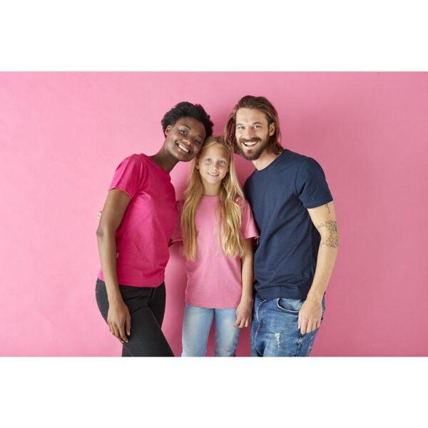 T-skjorte Orlando herre - Nimbus, T-skjorter, Kokkens Beste