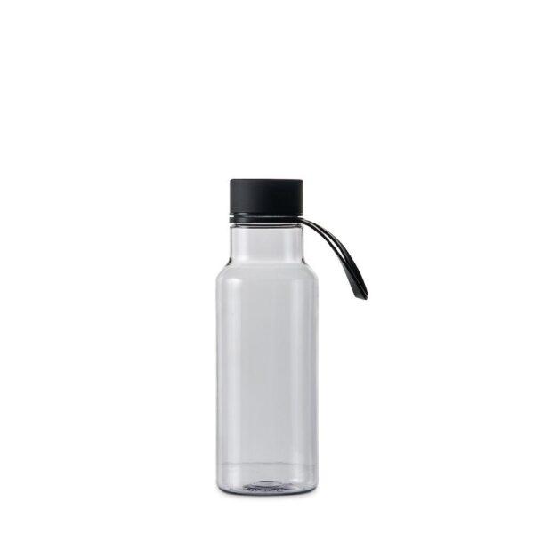 Vannflaske klar 0,35l - Sagaform, Drikkeflasker, Kokkens Beste