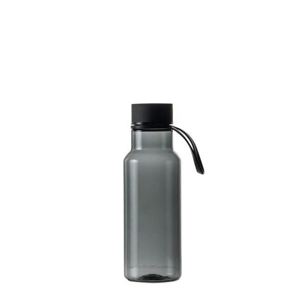 Vannflaske grå 0,35l - Sagaform, Drikkeflasker, Kokkens Beste