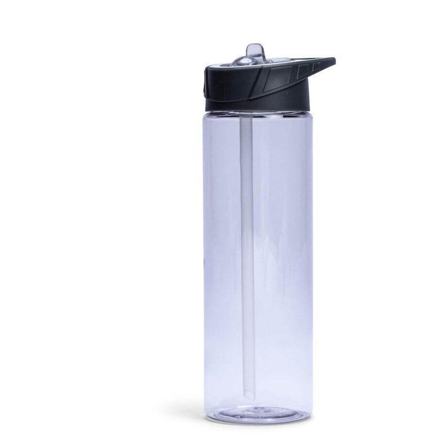 Drikkeflaske med sugerør 0,7l - Lord Nelson, Drikkeflasker, Kokkens Beste