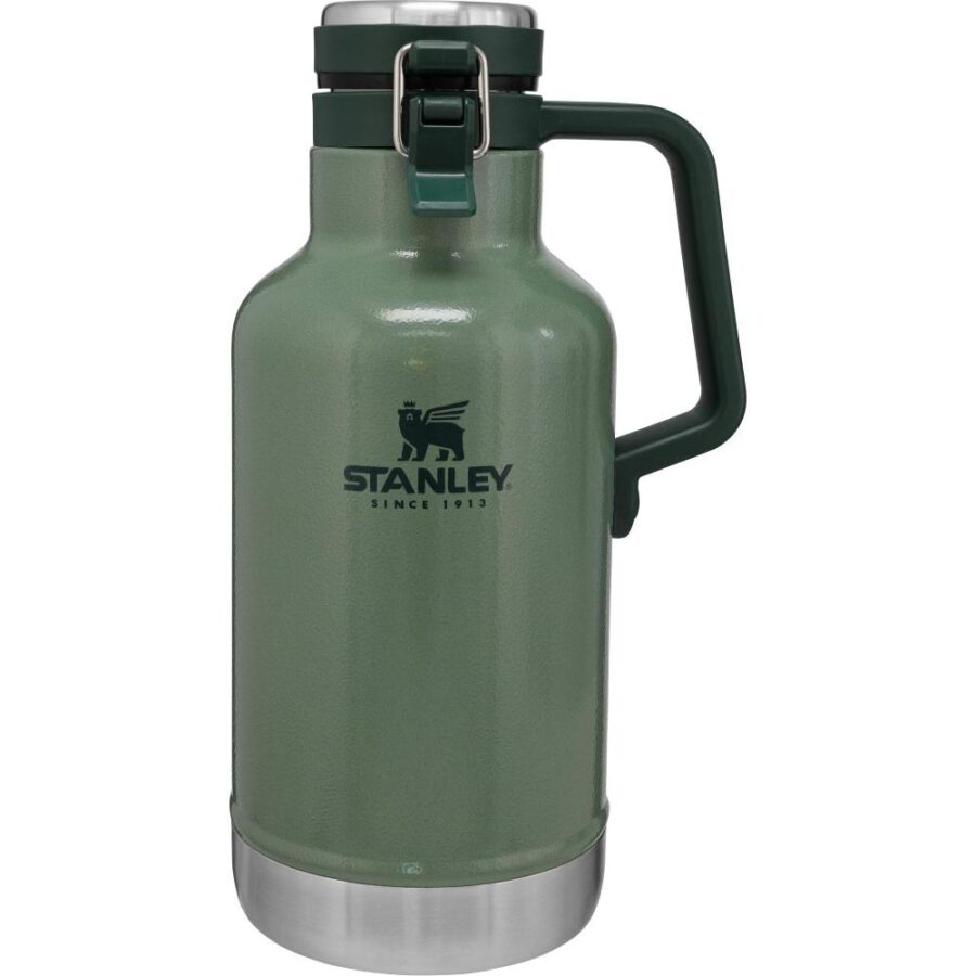 Termos Growler 1,9 liter - Stanley, Termoser, Kokkens Beste