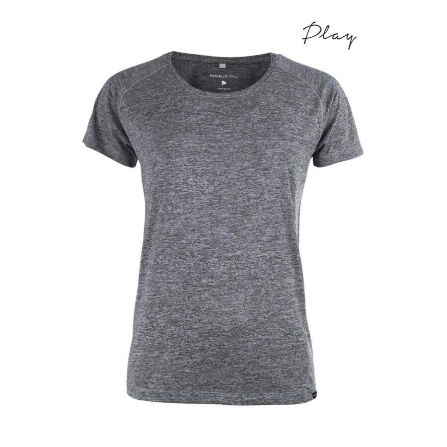 T-skjorte Freemont  dame - Nimbus, T-skjorter, Kokkens Beste