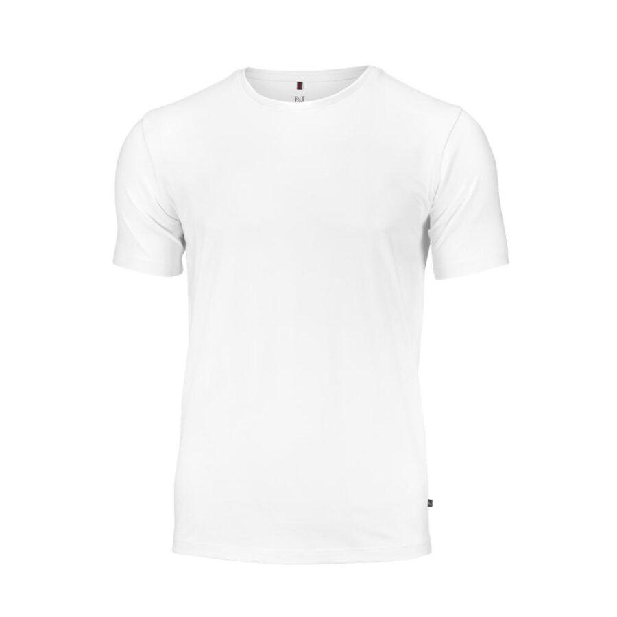 T-skjorte Montauk herre - Nimbus, T-skjorter, Kokkens Beste