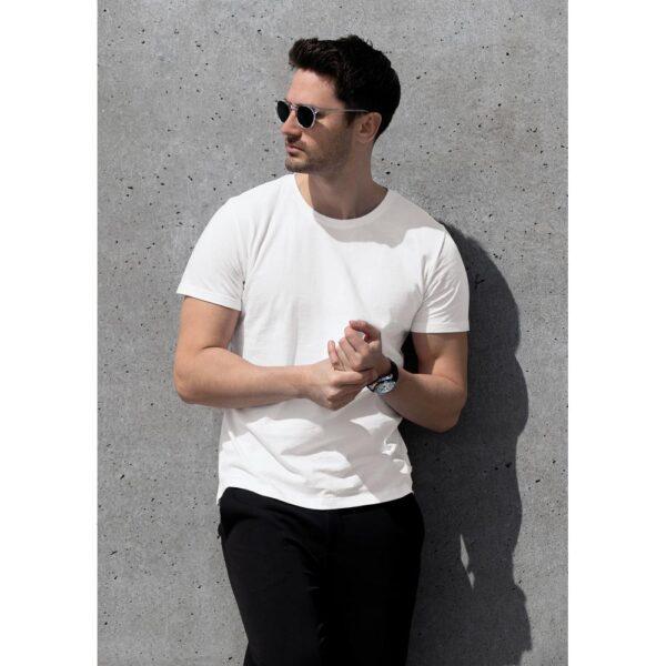 T-skjorte Freemont  herre - Nimbus, T-skjorter, Kokkens Beste