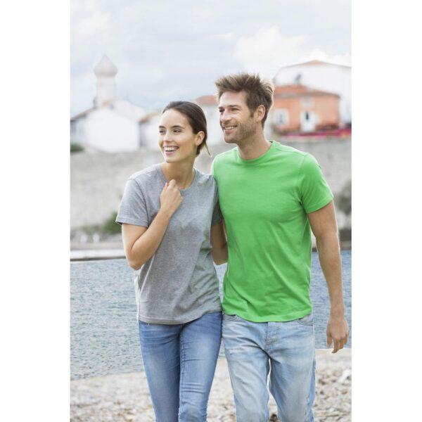 Clique – T-skjorte Premium-T dame - Clique, T-skjorter, Kokkens Beste