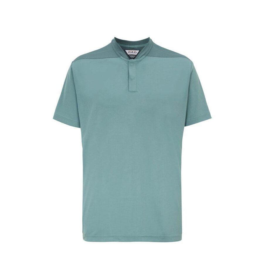 D.A.D – Bendigo polo herre - D.A.D sportswear, Polo/Pique, Kokkens Beste