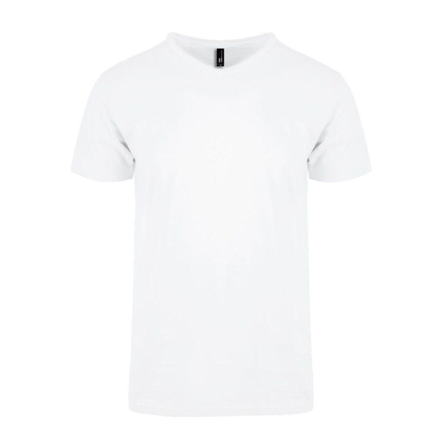 Clique – T-skjorte Premium-T herre - Clique, T-skjorter, Kokkens Beste