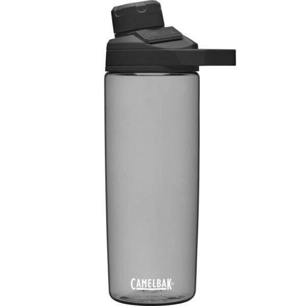 Camelbak Chute Mag Drikkeflaske - Camelbak, Drikkeflasker, Kokkens Beste