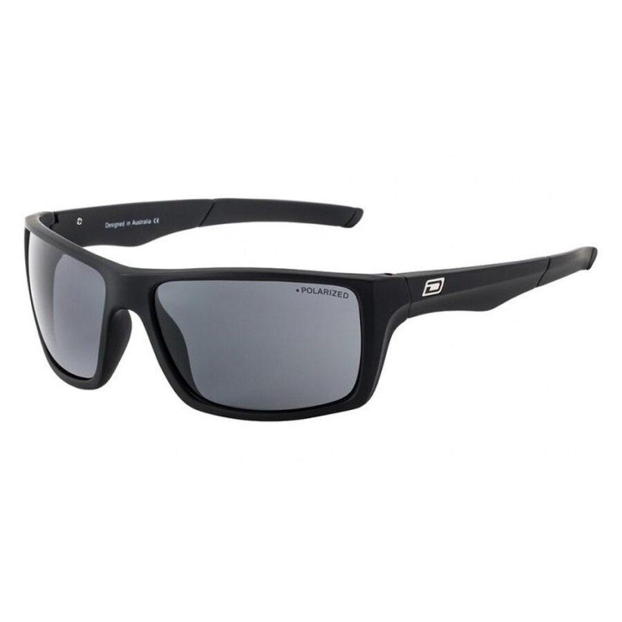 Dirty Dog solbriller – Primp Satin - Dirty Dog, Solbriller, Kokkens Beste