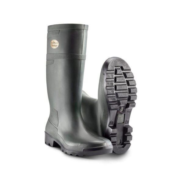 Støvler Dunlop Prestige - Dunlop, Støvler, Kokkens Beste